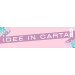 IDEE IN CARTA